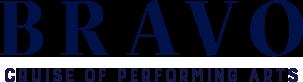 BRAVO 2019 Logo