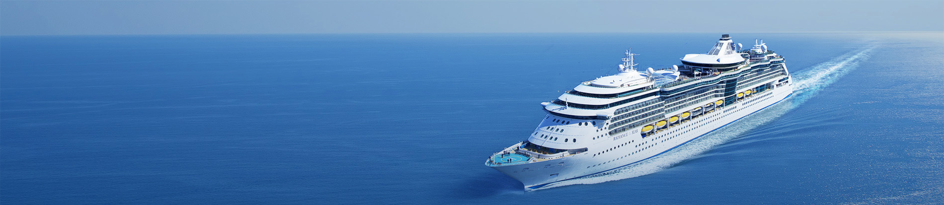 Bravo AU 2018 Cruise Banner