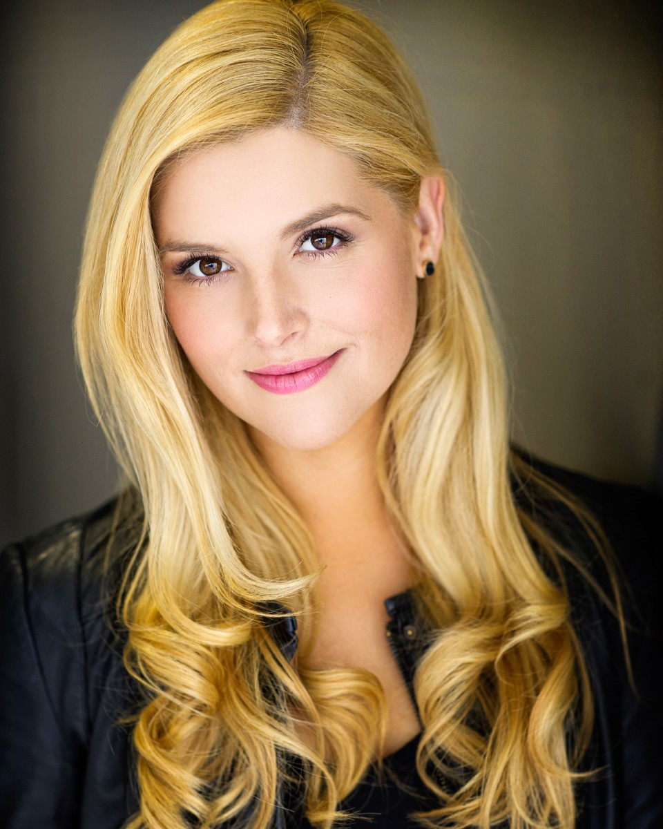 photo Lucy Durack